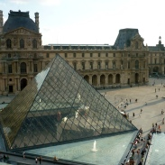 21-10-Louvre
